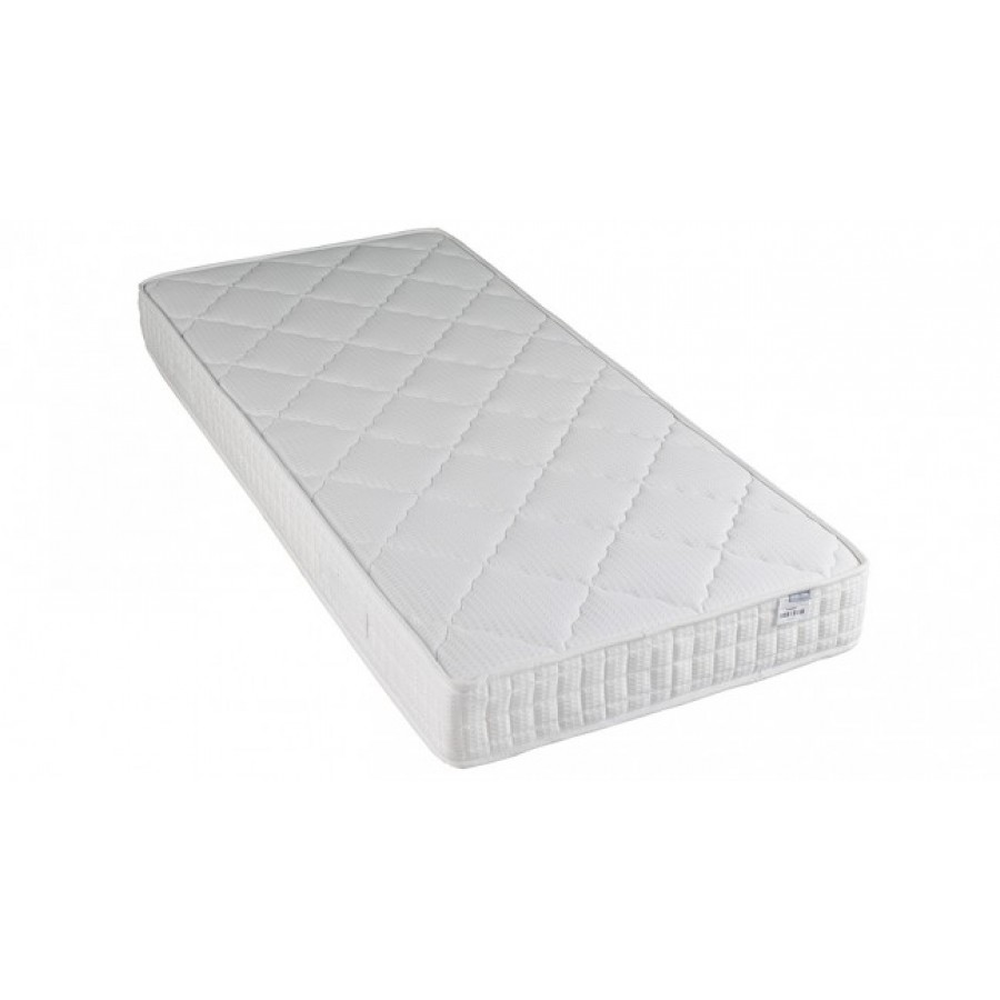Ledikant Plus Matras.Matras Serta Elite Plus 90x200