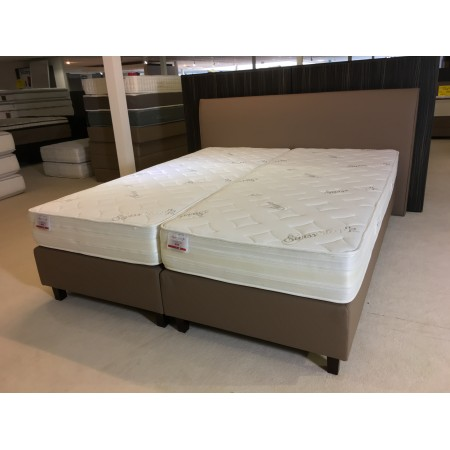 Boxspring Holmsted 180x220