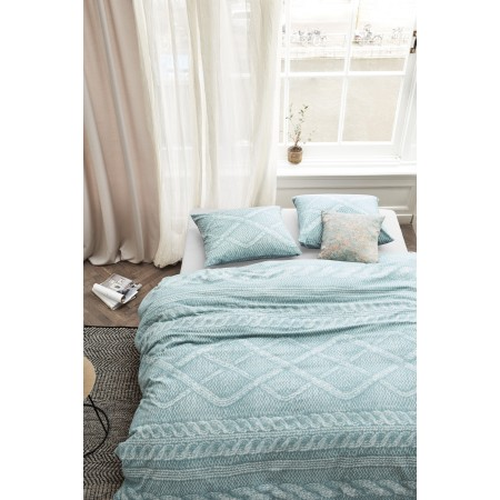 Ariadne Wools sea green