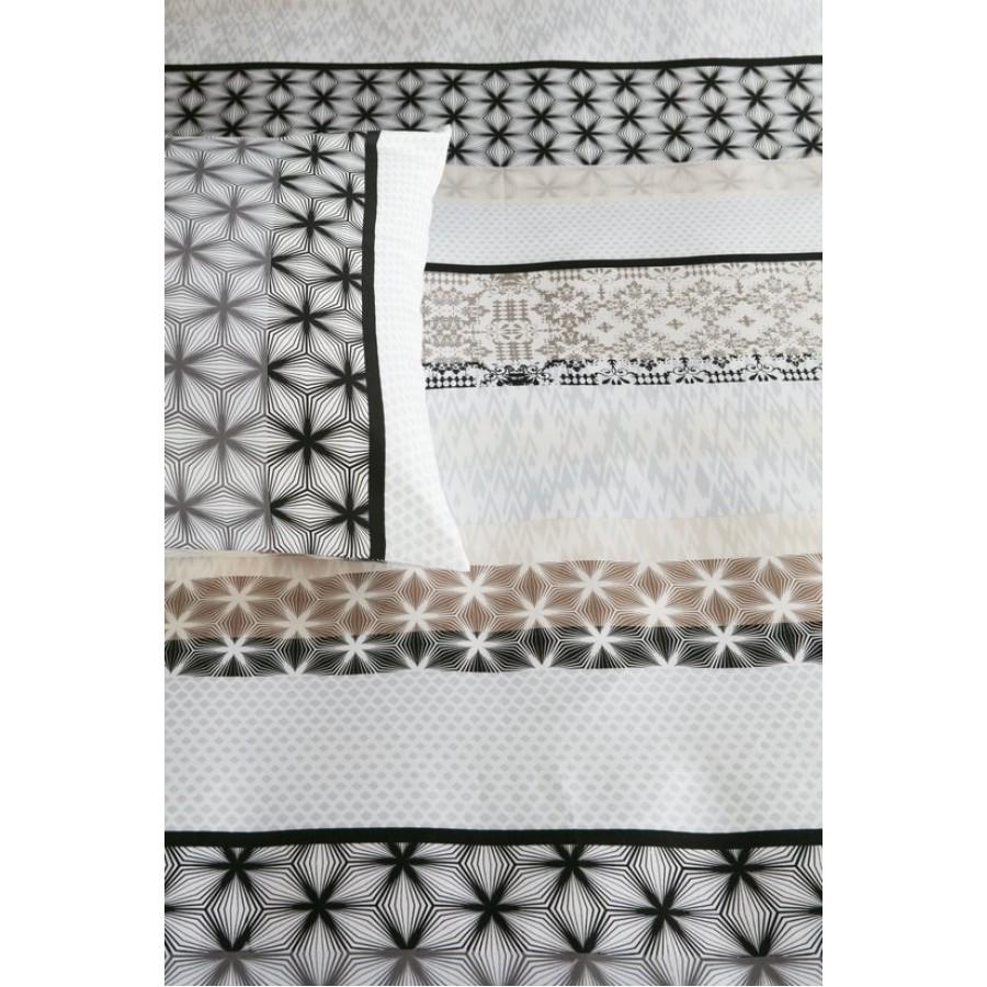 beddinghouse portland pastel. Black Bedroom Furniture Sets. Home Design Ideas