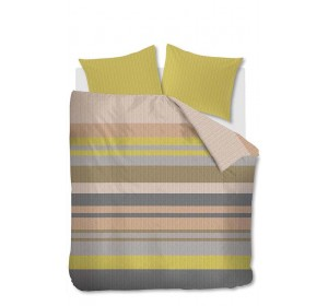 Beddinghouse Linee Pastel