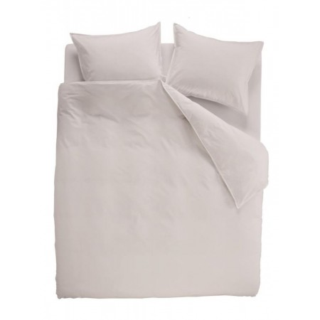 Beddinghouse Basic white