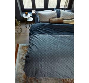Beddinghouse Lima Grey