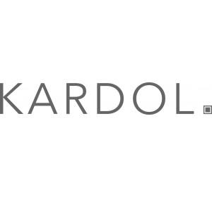 Kardol & Verstraten