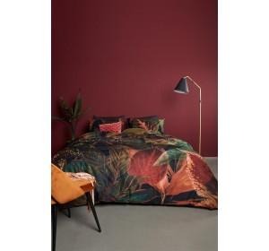 Beddinghouse Velvet leaf multi