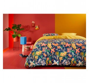 Oilily Tropical Wall Multi