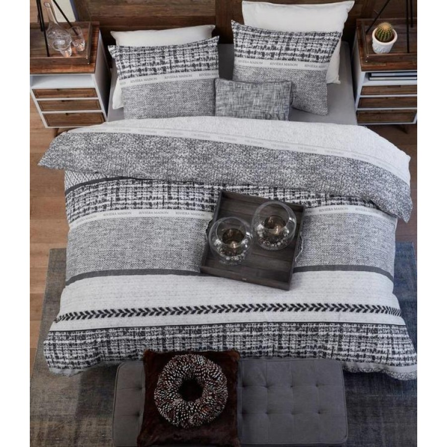 riviera maison primrose hill black. Black Bedroom Furniture Sets. Home Design Ideas