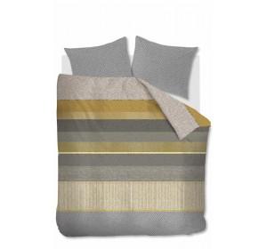 Beddinghouse Bodhi Yellow