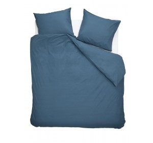 Beddinghouse Breeze Blue