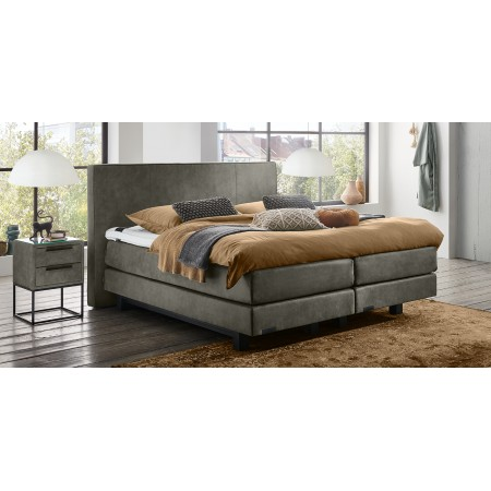 Boxspring Caresse 6050