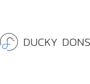 Ducky Dons