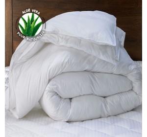 Dekbed Premium Aloe Vera