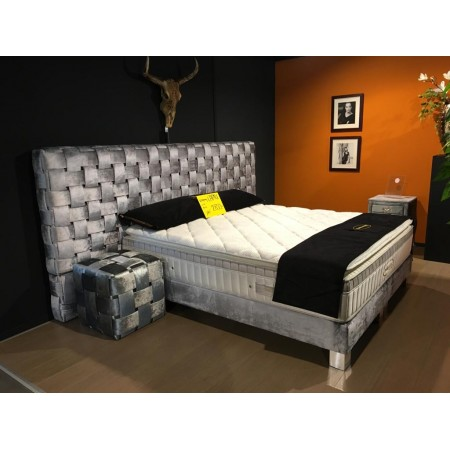 Boxspring Englander Capri / Showroom model