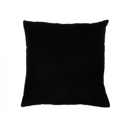 Kaat vercors black