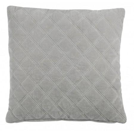 Kaat Vercors light grey