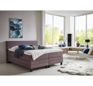 Boxspring Torino Exclusive