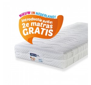 Matras Prego 500 Galaxy
