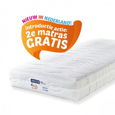 Matras Prego 500 Superior