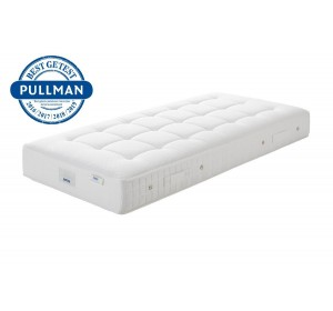 Matras Pullman Silverline Excellence