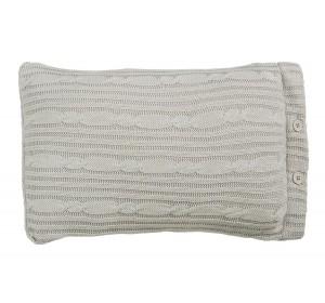 Riviera Maison Winter Knit