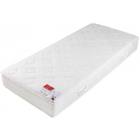Matras Swiss Sleep Splendid Latex