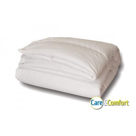 Dekbed Cara & Comfort