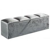 Bench  (0)
